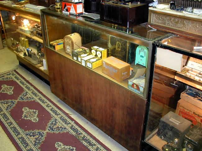 Vintage Store Fixtures Pg42 Htm