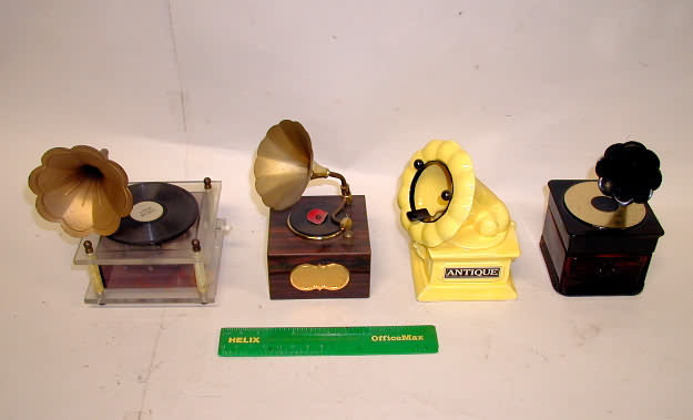 Phonograph Related Items Pg25 Htm