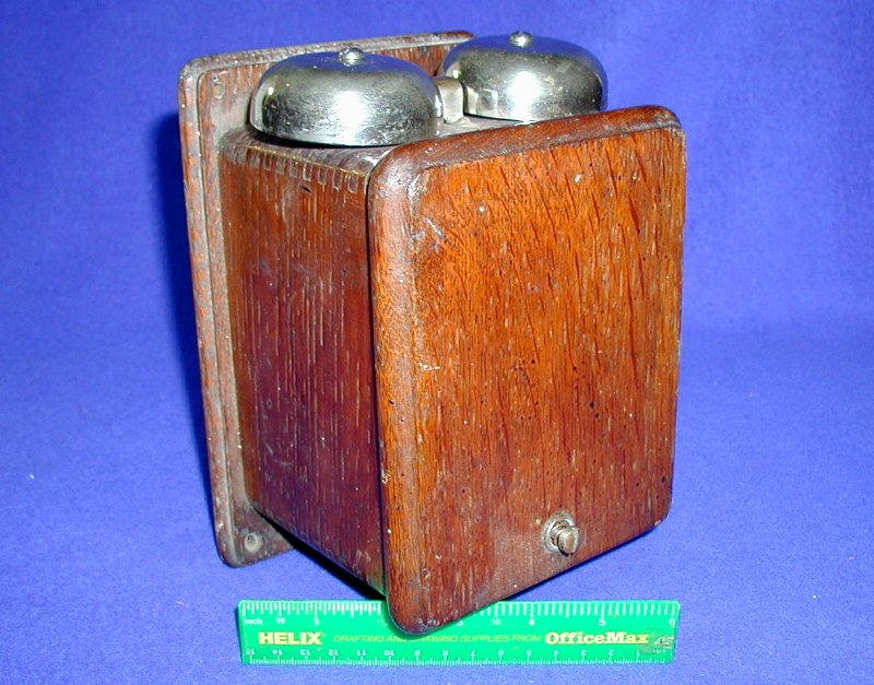 pg5p56 vintage telephones (pg5c htm) Stromberg Carlson Telephone at panicattacktreatment.co