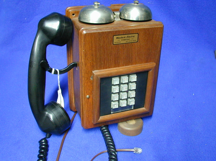 pg5p74 vintage telephones (pg5c htm)  at nearapp.co